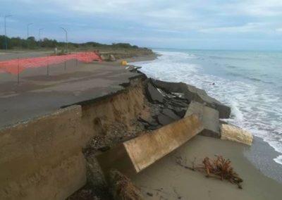 erosione_costiera