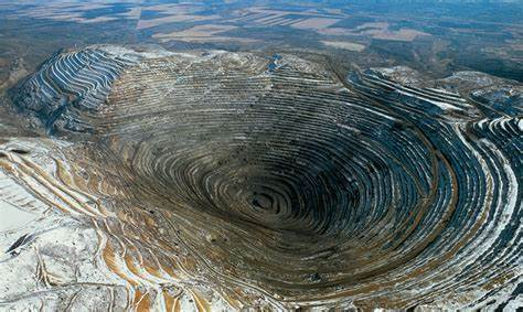 miniera.cava